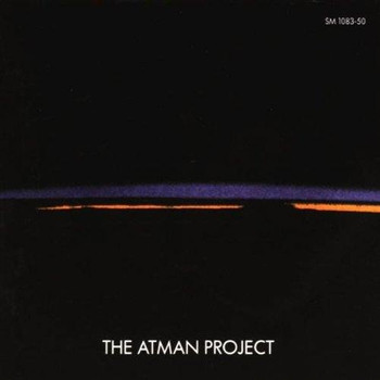 Atman Project - Love and Pain