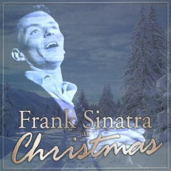 Frank Sinatra - Frank Sinatra at Christmas