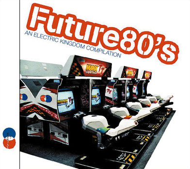 Various - Future 80'S Compilation