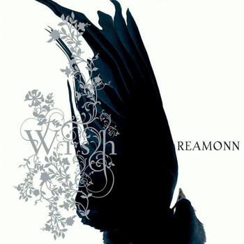 Reamonn - Wish (Ltd.Pur Edt.)