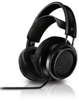 Philips Fidelio X2 nero