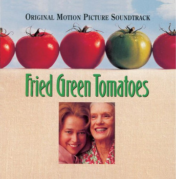 Fried Green Toma - Fried Green Tomatoes