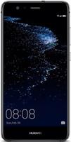 Huawei P10 Lite 64GB nero