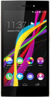 Wiko Highway Star 4G 16GB champagne