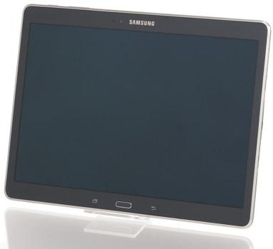 """Samsung Galaxy Tab S 10,5"""" 16 Go [Wi-Fi + 4G] gris charbon"""