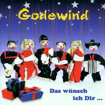 Godewind - Das Wünsch Ich Dir...