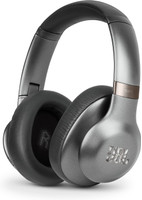 JBL Everest Elite 750NC plata