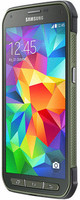 Samsung G870F Galaxy S5 Active 16GB verde oscuro