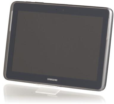"""Samsung N8000 Galaxy Note 10.1 10,1"""" 16GB [wifi + 3G] grijs"""