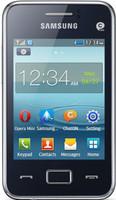 Samsung S5220R Rex80 37MB azul