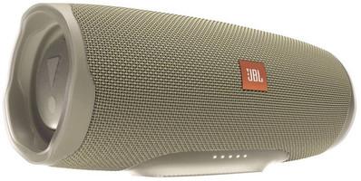 JBL Charge 4 sabbia