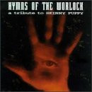 Various - Hymns of the Worlock
