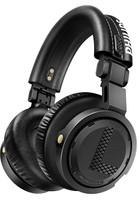 Philips A5PRO negro
