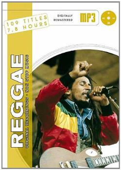 G. Isaacs - Reggae-Mp 3