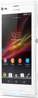 Sony Xperia L 8GB blanco
