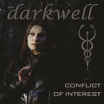 Darkwell - Conflict of Interest