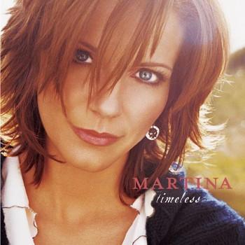 Martina Mcbride - Timeless