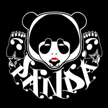 Panda - Tretmine (Jeder Ist für Sich Selbst Verantwortlich)
