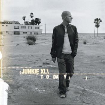Junkie Xl - Today