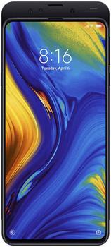 Xiaomi Mi Mix 3 Dual SIM 128GB groen