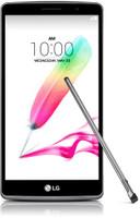 LG H635 G4 Stylus 8GB titanio