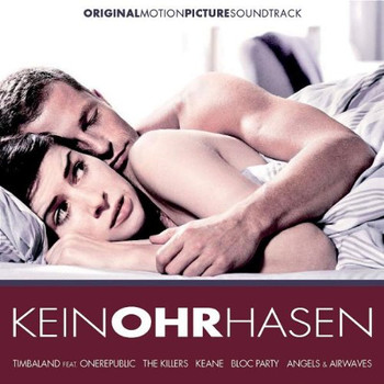 Keinohrhasen (Ltd.Pur Edt.) [Soundtrack]