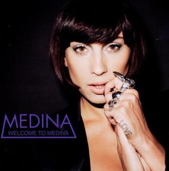 Medina - Welcome to Medina (Special Edi
