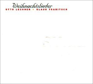 Lechner - Still (Weihnachtslieder)