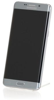 Samsung G928F Galaxy S6 Edge+ 64GB zilver