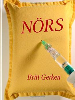 Nörs - Gerken, Britt