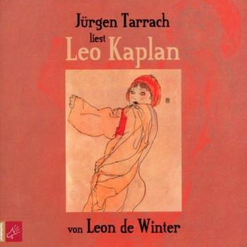 Jürgen Tarrach - Leo Kaplan