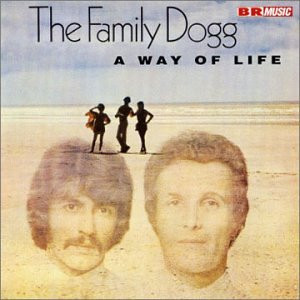 Family Dogg the - A Way of Live Arizona.Brown Ey