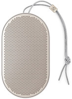 B&O PLAY by Bang & Olufsen Beoplay P2 beige