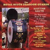 Various Artists - The Royal Scots Draggon Guards