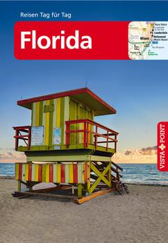 Florida - Teuschl, Karl