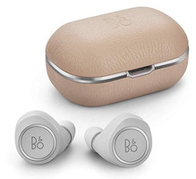 B&O PLAY by Bang & Olufsen BeoPlay E8 2.0 Motion natural