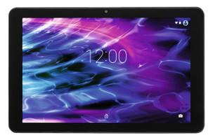 """Medion LifeTab P10325 10,1"""" 16GB [WiFi] nero"""