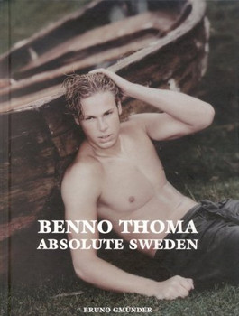 Absolute Sweden - Benno Thoma