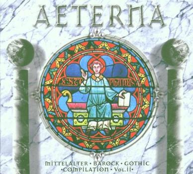 Compilation - Aeterna 2