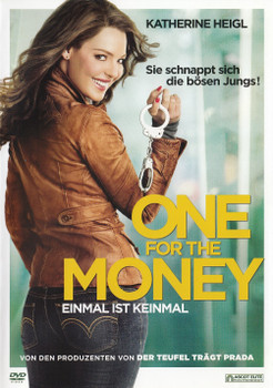 One For The Money [CH Import]