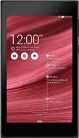 "Asus MeMO Pad 7 ME572CL 7"" 16GB eMMC [WiFi + 4G] rosso"