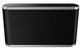 Panasonic SC-ALL9 zwart