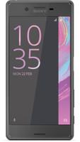 Sony Xperia X 32GB nero