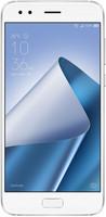 Asus ZE554KL ZenFone 4 64GB blanco