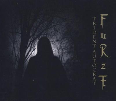 Furze - Trident Autocrat/New Version