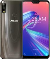Asus ZB631KL ZenFone Max Pro M2 Dual SIM 64GB argent
