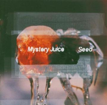 Mystery Juice - Seed