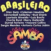 Various - Brasileiro