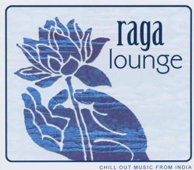 Various - Raga Lounge