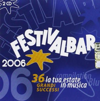 Various - Festivalbar 2006